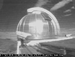 Der Teleskopdom