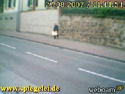 Dieburger Str. 64 rechts und links